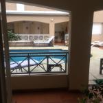 Photo de Solares Del Alto Hotel