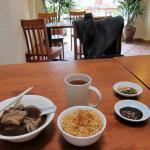 Photo of Lao San Cafe