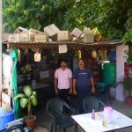 Manisha Restaurant