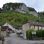 Photo de Castel Damandre