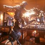 Foto de LongHorn Steakhouse