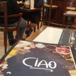 Ciao Resto Bar