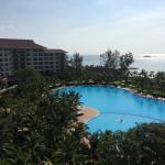 Vinpearl Resort & Spa Phu Quoc Photo