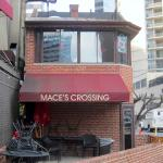 Foto de Mace's Crossing