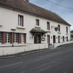 Photo de La Touraine Champenoise