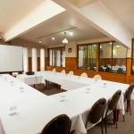 Function Centre - K's Function Room