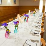 Function Centre - catering for all types of Functions