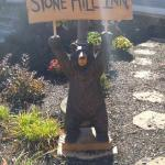 Photo de Stone Hill Inn