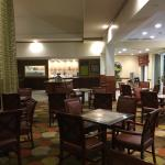 Photo de Hilton Garden Inn Fayetteville/Fort Bragg