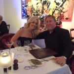 Foto de Friends Restaurant