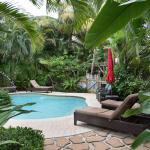 Photo de Casa Grandview West Palm Beach
