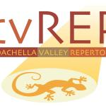 ‪Coachella Valley Repertory Theater‬