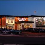 Cinema Beloeil