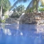 Photo de Mayan Day Passes