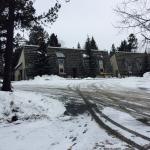 Photo of Tunnel Mountain Resort