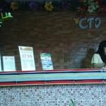 Corazon Tourist Inn