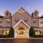 Photo of Country Inn & Suites By Carlson, Tuscaloosa