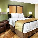 Photo of Extended Stay America - Sacramento - White Rock Rd.