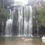 Foto de Hotel Riu Guanacaste