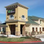 Foto de Extended Stay America - Denver - Tech Center - North