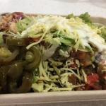 Foto de Mad Mex - Fresh Mexican Grill