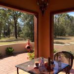 Photo de Casa La Vina