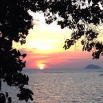 Pano Resort Photo