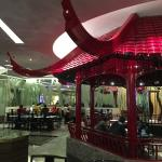 Photo of Noodle & Congee Corner