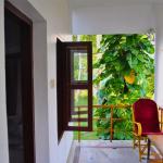 Keratheeram Beach Resort Foto