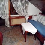 Zimmer 63