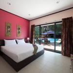 Photo of Ma Maison Phuket