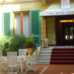 Photo of Hotel Reale