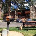 Photo of 3 Peaks Resort and Beach Club