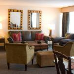 Photo de Millennium Hotel Cincinnati