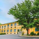 Photo of Baymont Inn & Suites Winchester