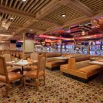 Photo de Red Lion Hotel & Casino