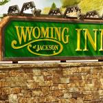 Foto de Wyoming Inn of Jackson Hole