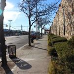 Adria Street View