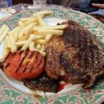 Photo of Restaurante Casa Pacheco