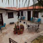 Photo de Hotelito El Tejado