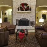 La Quinta Inn & Suites Kerrville-billede