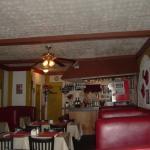 Photo of Havabite Eatery