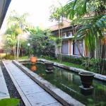 Photo of Ijen View Hotel & Resort