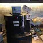 Photo of Cafe Restaurant Avancer