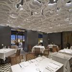 Bergs Restaurant