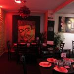 Photo de Red Chilli Thai Bargara