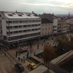 Hotel Koroglu