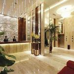Photo of SSAW Hotel Hubin