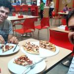Photo of Pizzaria Domino's