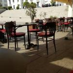 Cafe Carrion
